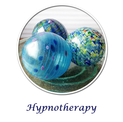 https://heatherchanintuitive.com/hypnotherapy/