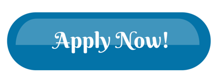 Apply Now - Action Button